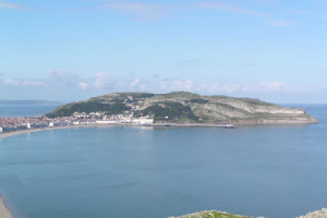 Great Orme blog 2