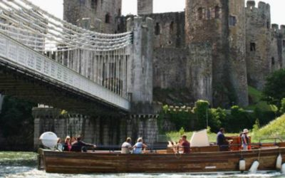 Sightseeing Cruises / Boat Trips